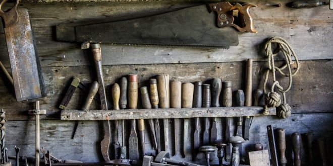 outils-1209764_1280
